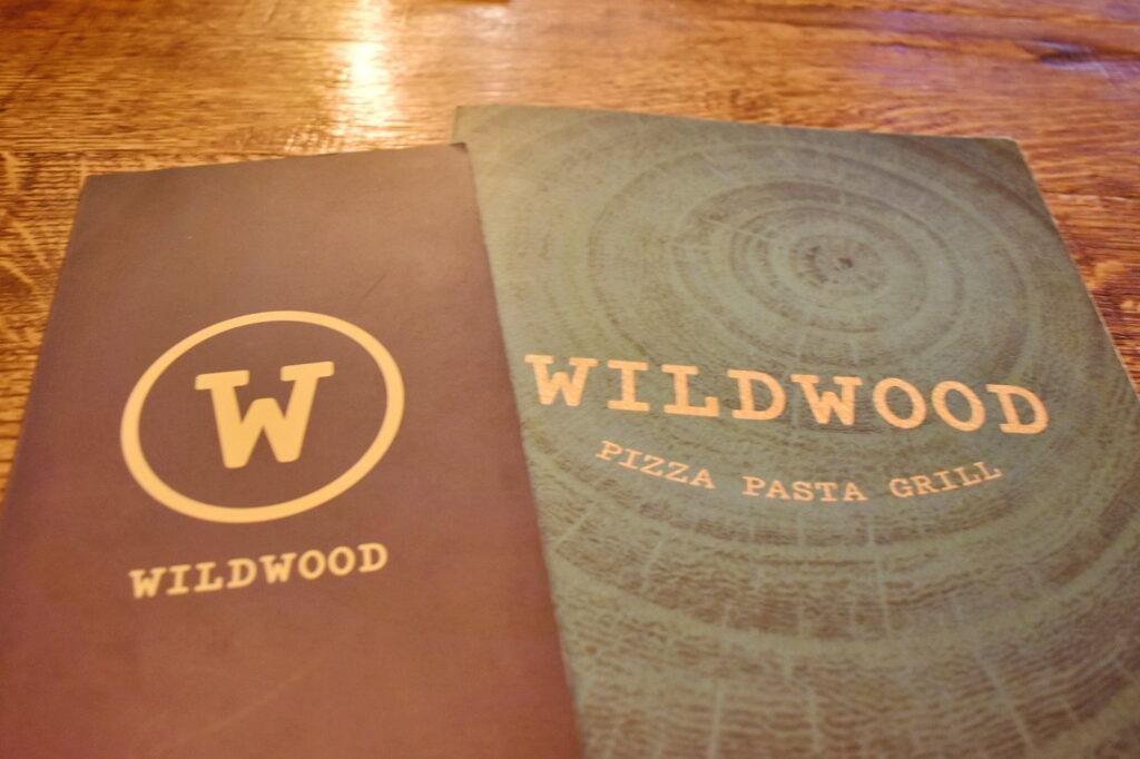 Wildwood Camberley