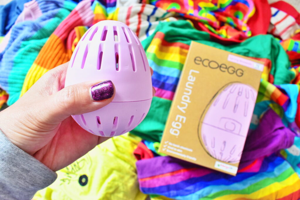 eco egg review
